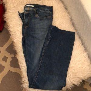 Joes Rocker Fit Jeans